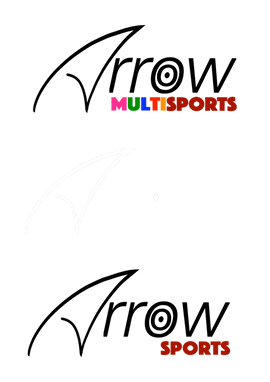 Arrow Sports Logos.png