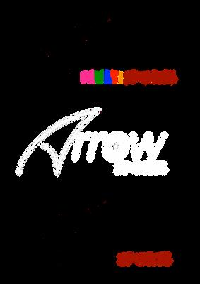 Arrow Sports Logos.png