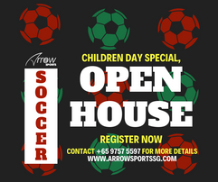 Kids Soccer Open house post.png