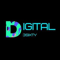 DIGITAL (1).mp4