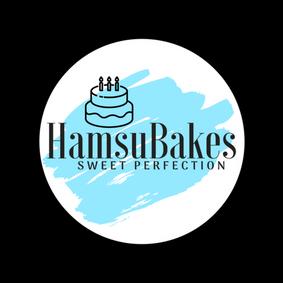 Hamsu Bakes Logo.png
