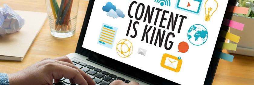 Content Marketing Singapore.png