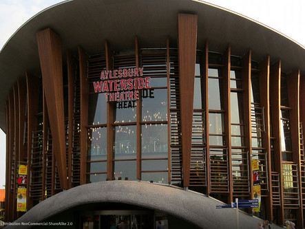 Making Memories - Waterside Theatre