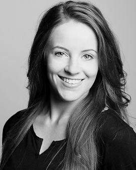 Miss Natalie - Principal