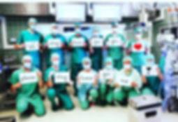 WhatsApp Image 2020-03-18 at 16.30.39.jp
