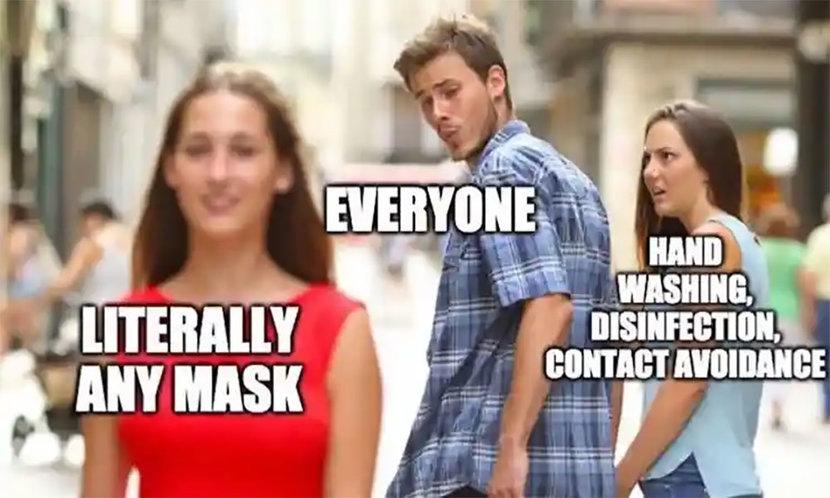 best-memes-of-the-coronavirus-on-social-