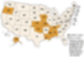 States that accept buyers rebates.png