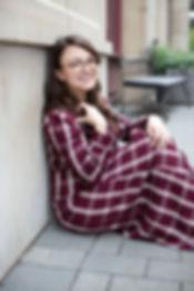 IngridK-w-4234.jpg