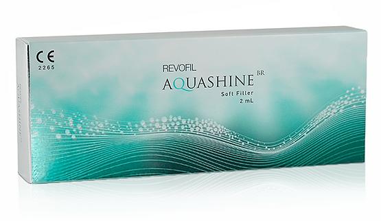 Aquashine_Soft_Filler_BR.png
