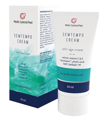 Semtempo Cream 50ml