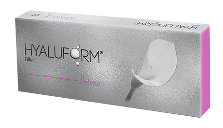 Hyaluform Intimo.png