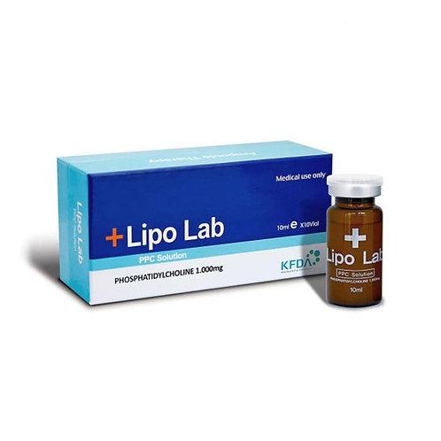 Lipo Lab PPC Solution 10 vials x 10ml