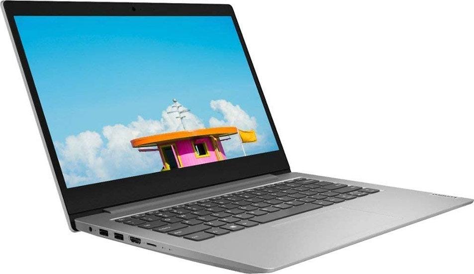 "Lenovo IdeaPad Slim 14"" Laptop"