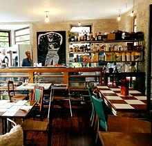 café sanglier.png