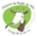 logo_che__768_vrerie_du_moulin_du_wez_ed