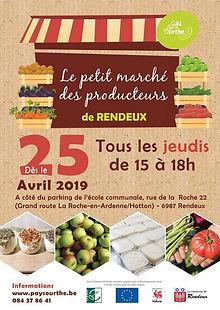 marché-Rendeux-603x850.jpg