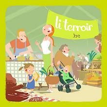 li terroir.png