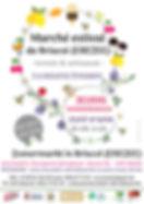 Briscol Affiche 19 FR NL.jpg