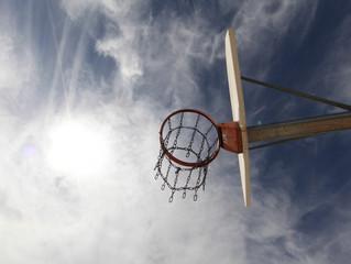 The Guaranteed NCAA Tournament Outcome