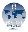 logo Hottlet_DEF_RGB.jpg