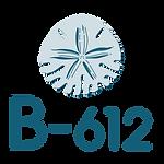 Logo B-612 DEF.png