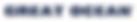 Capture d'écran 2020-05-03 à 13.42.39.