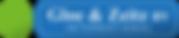 Gloe-Zeitz-logo-4c.png