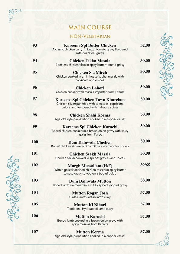 menu11.jpg