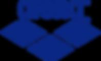 234px-Arena_logo.svg.png