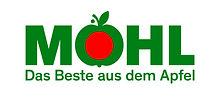 Moehl_Claim_CMYK.jpg