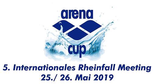 Logo Rheinfall Meeting.jpg
