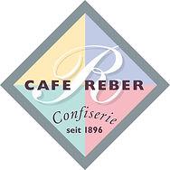 reber_logo_2010.jpg