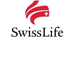 Swisslife.png