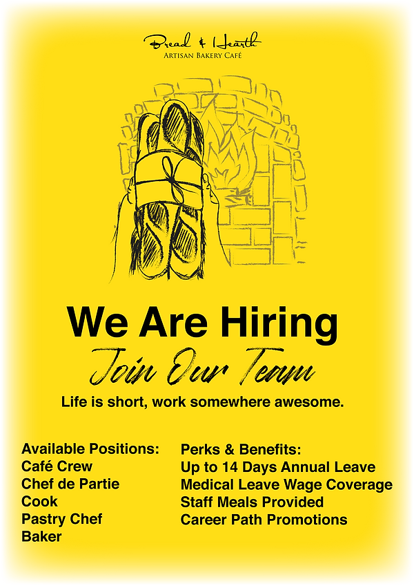 Chef & Baker's hiring poster-03-01.png
