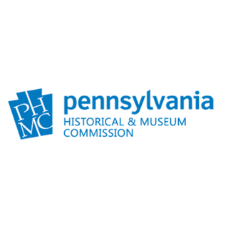 PA Historical & Museum