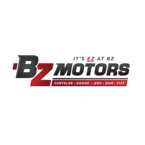 BZ Motors