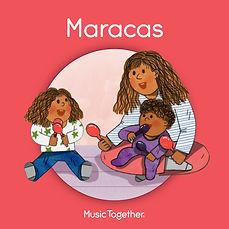 MT SocialTiles MARACAS SongbookCover 18_
