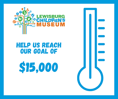 Help us reach our goal of $15,000.png