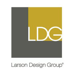 Larson Design