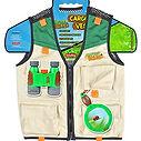 kids cargo vest.jpg