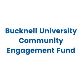 BU Community Engagement Fund