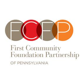 First Community Foundation
