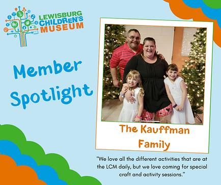 Member Spotlight-Kauffman.png