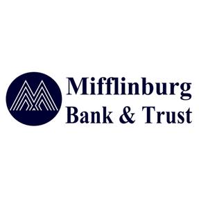 Mifflinburg Bank & Trust