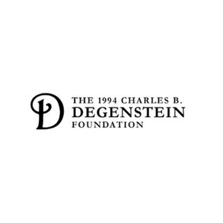 1994 Degenstein Foundation