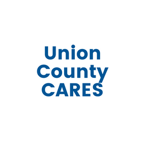 Union County CARES