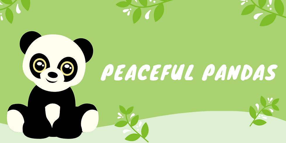 Peaceful Pandas (1)
