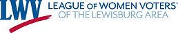 Updated LWVLA logo.jpg