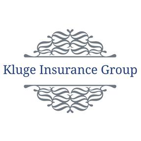 Kluge Insurance