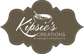Kipsie's Logo.png